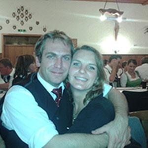 Christoph & Lena