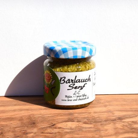 Bärlauch-Senf-50g1