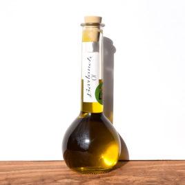 Bärlauch Öl 200ml